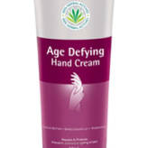 Age Defying Hand Cream 50 ml