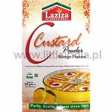 Custard Powder Mango Flavour 300g