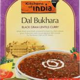 Dal Bukhara 285g Kitchens of India