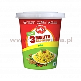 MTR 3 Minute Poha Breakfast Mix (Cup) 80g