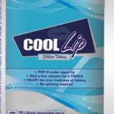 Cool Lip (33 PACKED)