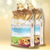 Parliament Emerald Golden Sella Rice 5 kg