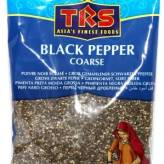 Black Pepper Crushed 100G TRS