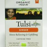 Tulsi Ginger 18bags