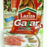 Gajar Kheer Carrot Rice Pudding mix 150g