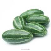 Pointed gourd Parwal