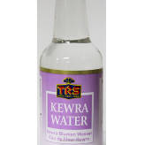 Kewra Water 190ml