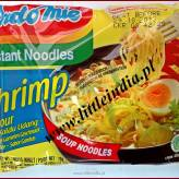 Indomie Instant Noodles Shrimp 70 g