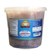 Annam Goor Indian (Jaggery)