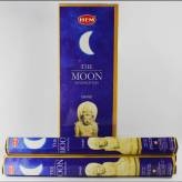 The Moon Incense sticks (20 szt)