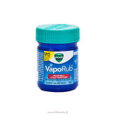 Vicks Vapo Rub 25ml