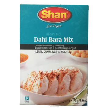 Dahi Bara Chaat mix  150g