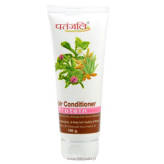 Patanjali Hair Conditioner Protien 100g.