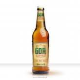 Piwo Goa 4,8%  500 ml