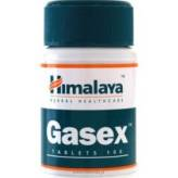 Gasex Tablets 100