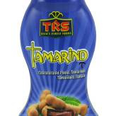 Tamarind concentrated paste TRS,200g