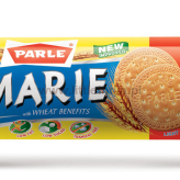 Marie Biscuits 150G Parle