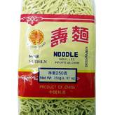 Long Life Chinese Noodle