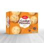 Haldiram's Cookie Heaven Jeera cookies 150g