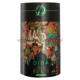 Diba Tea- Black Tea with Cardamom 250g