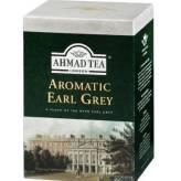 Ahmad Tea Earl Gray - 500g
