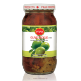 Olive Pickle 400G Pran