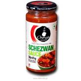 Schezwan Stir Fry Sauce 250G Ching's Secret