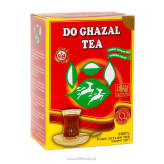 "Do Ghazal Pure Ceylon Tea FBOPF ""SP"" 500g"