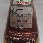Falooda Drink With Chocolate Flavour 290ml