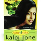 Kalpi Tone Hair Pack 100g