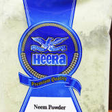 Neem Powder 100g