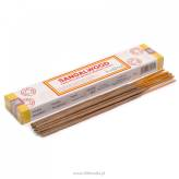 Sandlwood Premium Masala Incense 15g