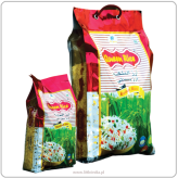 Queen Basmati Rice 5kg