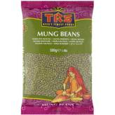 Moong Whole 500G TRS