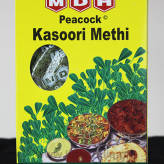 Kasoori Methi Leaves  1 kg