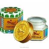 Tiger Balm White 21ml