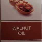 Walnut Oil 30ml