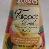 Falooda Drink With Mango Flavour 290ml
