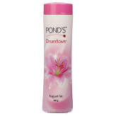 Ponds Dreamflower Talc 100G