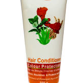 Hair Conditioner Colour Protection 100g Patanjali