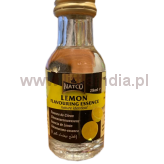 Lemon flavouring Essence 28ml Natco