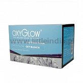 Oxy Glow Bleach Cream(50g).