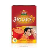 Brooke Bond 3 Roses Tea 250/500G