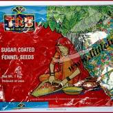 Sugar Coated Fennel Seeds 1 kg