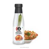 Chilli Vinegar 170ML Ching's Secret