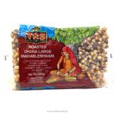 Roasted Chana Large Mahableshwari - 300g