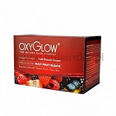 Oxy Glow Fruit Bleach Cream 50g