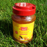 Little India Mango Chutney 1kg