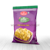 Spicy Banana Chips  200g
