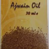 Ajwain Oil 30ml